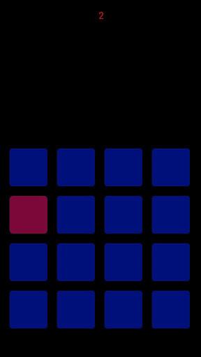 玩休閒App|InfiniteTouch免費|APP試玩