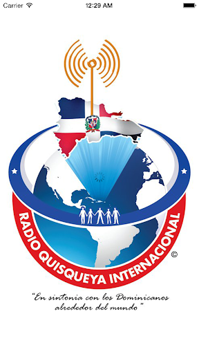 Radio Quisqueya Internacional