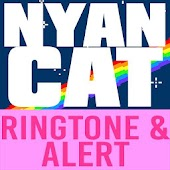 Nyan Cat Theme Music Ringtone
