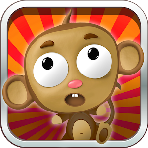 Monkey Barrel Game Free for PC and MAC