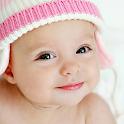 Sweet Baby Photos