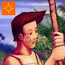 Virtual Villagers 4 - Free APK