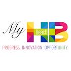 MyHB icon