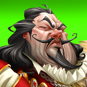 Sheriff of Nottingham for PC and MAC