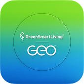 GreenSmartLiving Loyalty