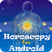 Horoscopy For Android