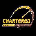 CharteredBus icon