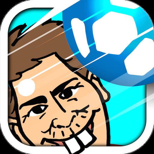 2014 世界杯大亂鬥 - 免費版 LOGO-APP點子