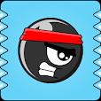 Ninja Spikes