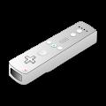 Wiimote Controller APK for Bluestacks