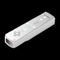 Wiimote Controller logo