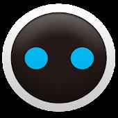 (앱연동) Droid-X 안드로이드 백신