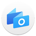 WITH - Share your photos icon