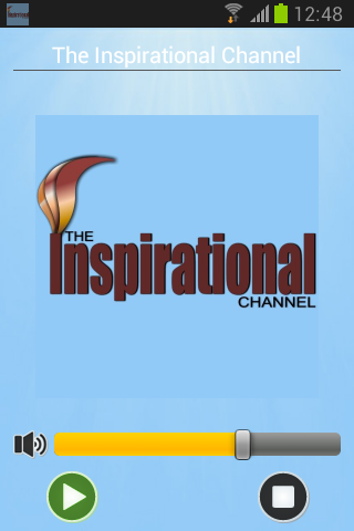 The Inspirational Channel