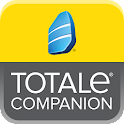 TOTALe Companion™ logo