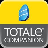 TOTALe Companion™