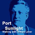 Port Sunlight icon