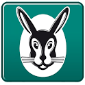 Vaillant katalog icon
