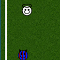 Soccer Combat - Real vs Barca