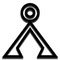 Stargate Gadgets icon