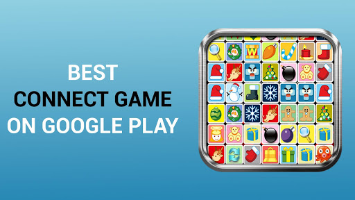 Connect Game Animal Free
