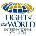 Light of the World icon