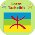 Learn tachelhit (Morroco) icon