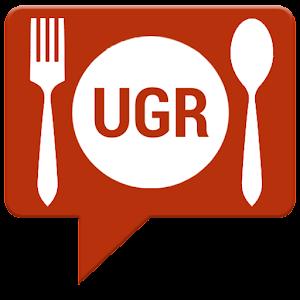 Comedores UGR 2.1.2 Apk, Free Social Application - APK4Now