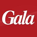 Gala le magazine logo
