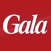 Gala le magazine
