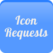 Icon Requests