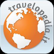 Travelopedia.it
