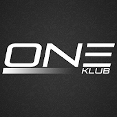 One Klub