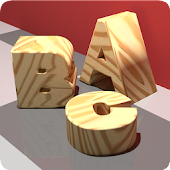 TapTap ABC - Tap to Learn