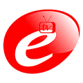 Egg TV icon