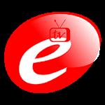 Egg TV 1.0.2 App icon