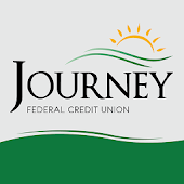 Journey Federal Credit Union