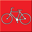 Bikes For Sale logo