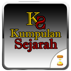 Kumpulan Sejarah - Android Apps on Google Play