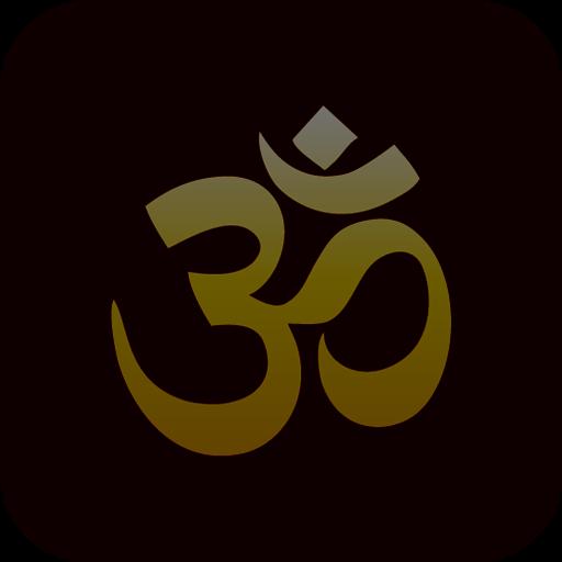 Divine Mantras 音樂 App LOGO-APP試玩