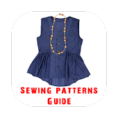 Sewing Patterns Guide