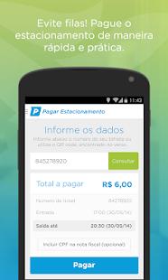 MobPark RioMar Fortaleza - náhled