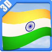 3D FLAGS INDIA