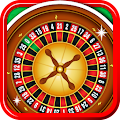 Download THE ROULETTE APK to PC