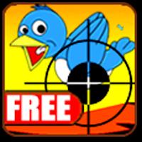 Bird Hunting Free 1.0.1.1