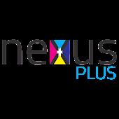 NexusPlus Voillo Platinum