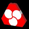 Crédit Mutuel de Bretagne logo