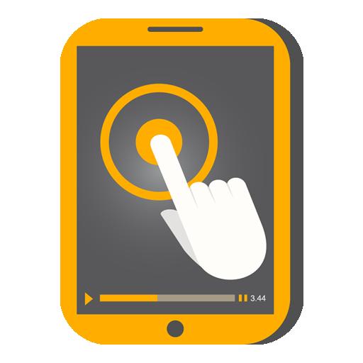Safe Player 媒體與影片 App LOGO-硬是要APP