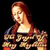 Gospel Of Mary Magdalene PRO