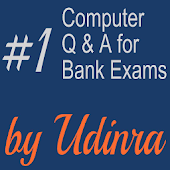 IBPS Computer Knowledge Q & A